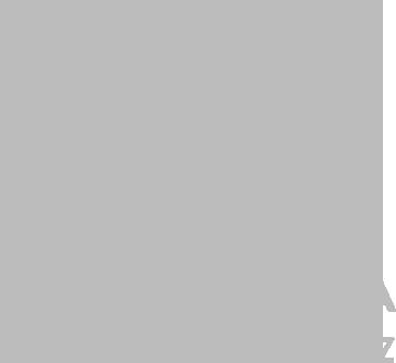 Bethesda-gyermekkorhaz