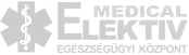Elektiv-Medical