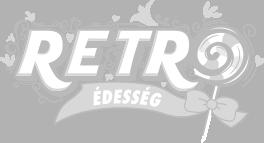 retro-edesseg